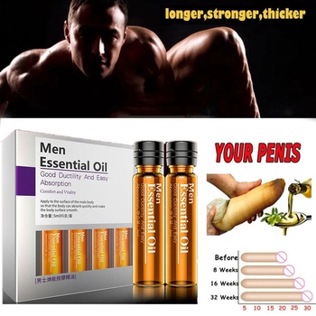 Penis Thickening Growth Man Big Dick Enlargment Liquid Cock Erection Enhance Men Health Care Enlarge Massage Enlargement Oil