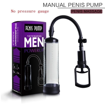 Belove Electric Penis Pump Sex Toys for Men Male Masturbator Penis Extender Penile Vacuum Pump Penis Enlargement Enhancer Massager Ring