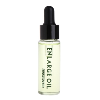 30ML Essential Oil Developed Penis Enlargement Sex Products Fast Effective Growth Thickening Time Delay